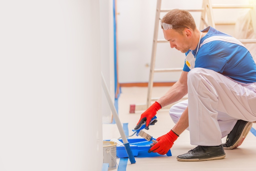 California Popcorn Removal Pros-popcorn removal services, residential & commercial popcorn ceiling removal-21-We offer professional popcorn removal services, residential & commercial popcorn ceiling removal, Knockdown Texture, Orange Peel Ceilings, Smooth Ceiling Finish, and Drywall Repair