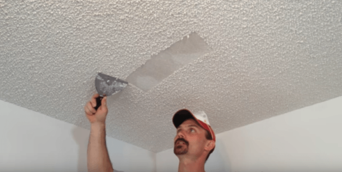 California Popcorn Removal Pros-popcorn removal services, residential & commercial popcorn ceiling removal-22-We offer professional popcorn removal services, residential & commercial popcorn ceiling removal, Knockdown Texture, Orange Peel Ceilings, Smooth Ceiling Finish, and Drywall Repair