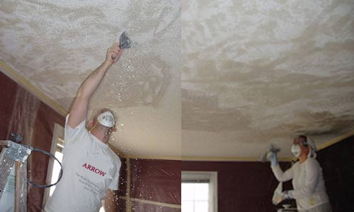 California Popcorn Removal Service Pros-popcorn removal services, residential & commercial popcorn ceiling removal-23-We offer professional popcorn removal services, residential & commercial popcorn ceiling removal, Knockdown Texture, Orange Peel Ceilings, Smooth Ceiling Finish, and Drywall Repair
