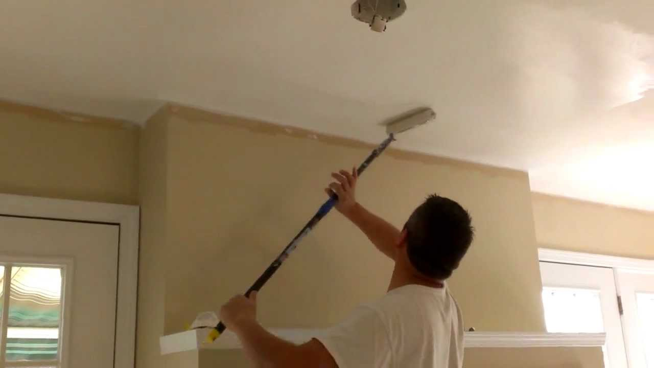 California Popcorn Removal Service Pros-popcorn removal services, residential & commercial popcorn ceiling removal-25-We offer professional popcorn removal services, residential & commercial popcorn ceiling removal, Knockdown Texture, Orange Peel Ceilings, Smooth Ceiling Finish, and Drywall Repair