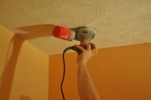 California Popcorn Removal-Service-Pros-popcorn-removal-services-residential-commercial-popcorn-ceiling-removal-26-We offer professional popcorn removal services, residential & commercial popcorn ceiling removal, Knockdown Texture, Orange Peel Ceilings, Smooth Ceiling Finish, and Drywall Repair