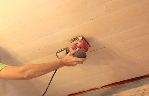 California Popcorn Removal-Service-Pros-popcorn-removal-services-residential-commercial-popcorn-ceiling-removal-27-We offer professional popcorn removal services, residential & commercial popcorn ceiling removal, Knockdown Texture, Orange Peel Ceilings, Smooth Ceiling Finish, and Drywall Repair