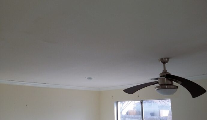 California Popcorn Removal-Service-Pros-popcorn-removal-services-residential-commercial-popcorn-ceiling-removal-32-We offer professional popcorn removal services, residential & commercial popcorn ceiling removal, Knockdown Texture, Orange Peel Ceilings, Smooth Ceiling Finish, and Drywall Repair