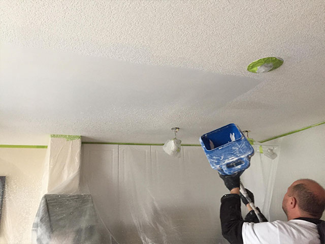 California Popcorn Removal-Service-Pros-popcorn-removal-services-residential-commercial-popcorn-ceiling-removal-35-We offer professional popcorn removal services, residential & commercial popcorn ceiling removal, Knockdown Texture, Orange Peel Ceilings, Smooth Ceiling Finish, and Drywall Repair