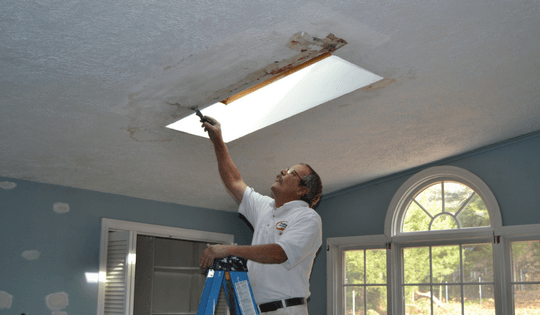 California Popcorn Removal -popcorn removal services, residential & commercial popcorn ceiling removal-10-We offer professional popcorn removal services, residential & commercial popcorn ceiling removal, Knockdown Texture, Orange Peel Ceilings, Smooth Ceiling Finish, and Drywall Repair