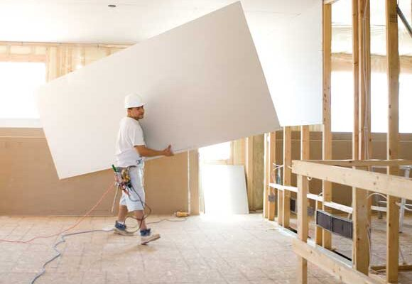 California Popcorn Removal -popcorn removal services, residential & commercial popcorn ceiling removal-11-We offer professional popcorn removal services, residential & commercial popcorn ceiling removal, Knockdown Texture, Orange Peel Ceilings, Smooth Ceiling Finish, and Drywall Repair