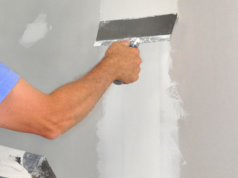 California Popcorn Removal -popcorn removal services, residential & commercial popcorn ceiling removal-14-We offer professional popcorn removal services, residential & commercial popcorn ceiling removal, Knockdown Texture, Orange Peel Ceilings, Smooth Ceiling Finish, and Drywall Repair