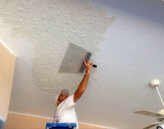 California Popcorn Removal -popcorn removal services, residential & commercial popcorn ceiling removal-15-We offer professional popcorn removal services, residential & commercial popcorn ceiling removal, Knockdown Texture, Orange Peel Ceilings, Smooth Ceiling Finish, and Drywall Repair