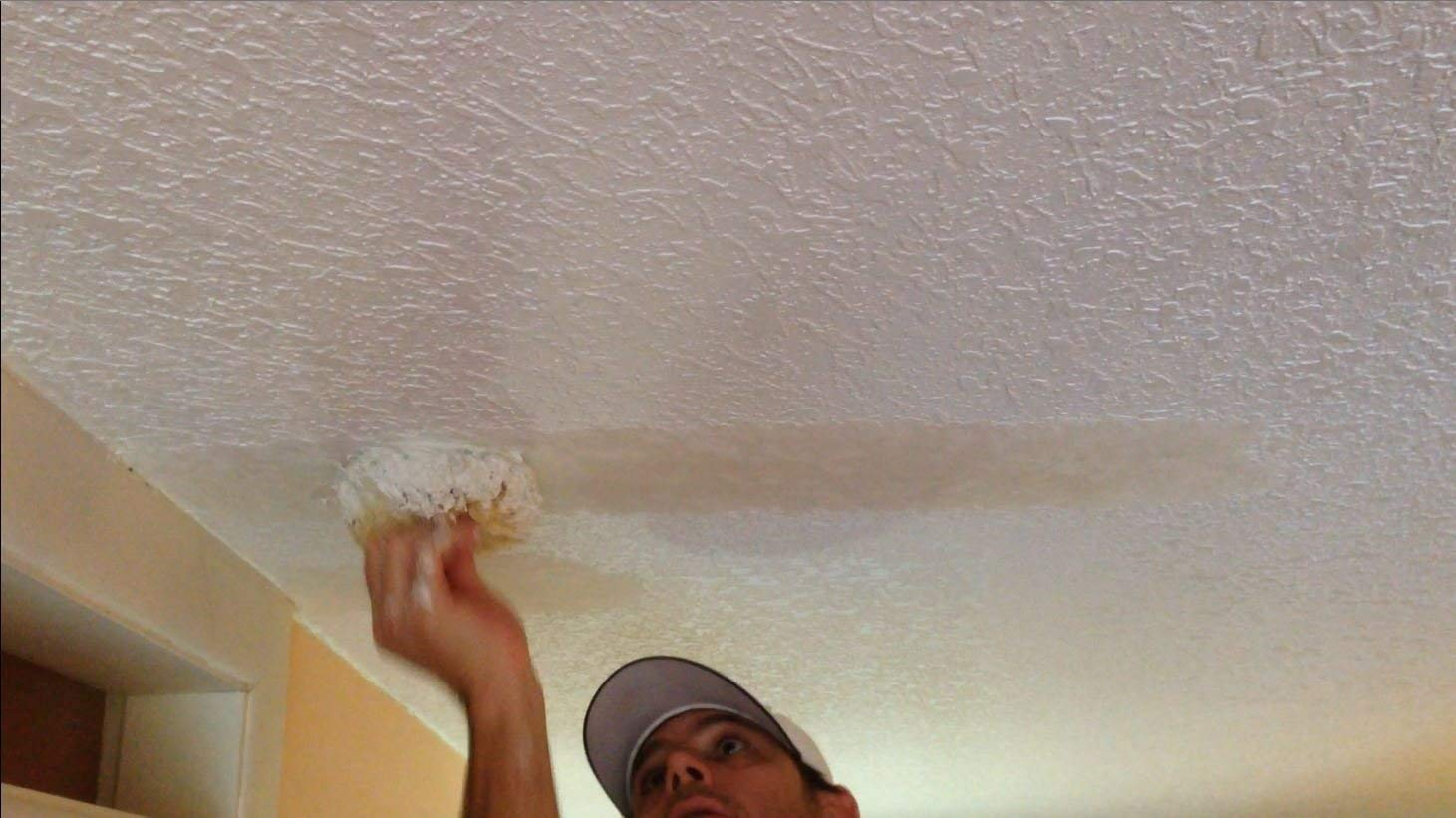 California Popcorn Removal -popcorn removal services, residential & commercial popcorn ceiling removal-16-We offer professional popcorn removal services, residential & commercial popcorn ceiling removal, Knockdown Texture, Orange Peel Ceilings, Smooth Ceiling Finish, and Drywall Repair