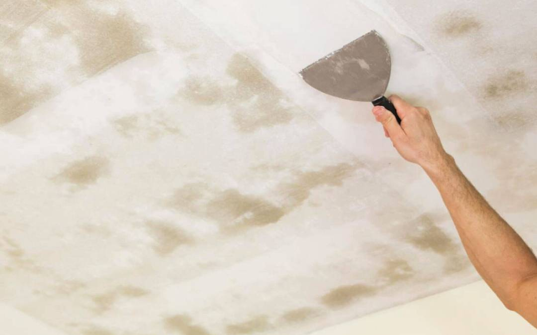 California Popcorn Removal -popcorn removal services, residential & commercial popcorn ceiling removal-5-We offer professional popcorn removal services, residential & commercial popcorn ceiling removal, Knockdown Texture, Orange Peel Ceilings, Smooth Ceiling Finish, and Drywall Repair