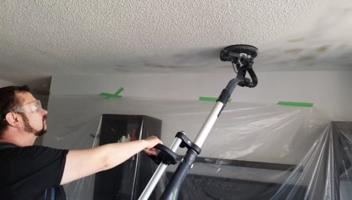 California Popcorn Removal -popcorn removal services, residential & commercial popcorn ceiling removal-6-We offer professional popcorn removal services, residential & commercial popcorn ceiling removal, Knockdown Texture, Orange Peel Ceilings, Smooth Ceiling Finish, and Drywall Repair