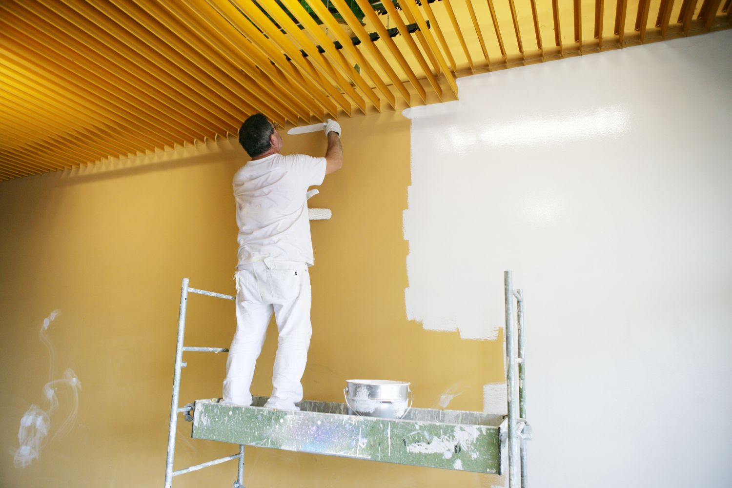 California Popcorn Removal -popcorn removal services, residential & commercial popcorn ceiling removal-7-We offer professional popcorn removal services, residential & commercial popcorn ceiling removal, Knockdown Texture, Orange Peel Ceilings, Smooth Ceiling Finish, and Drywall Repair