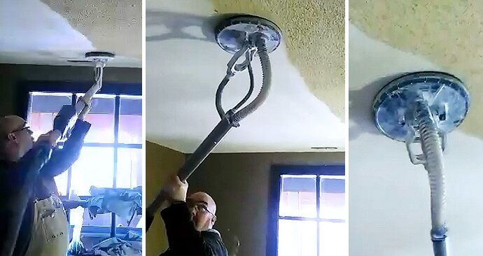 California Popcorn Removal -popcorn removal services, residential & commercial popcorn ceiling removal-9-We offer professional popcorn removal services, residential & commercial popcorn ceiling removal, Knockdown Texture, Orange Peel Ceilings, Smooth Ceiling Finish, and Drywall Repair
