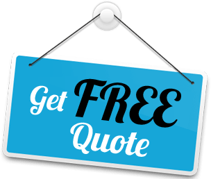 free quote-7-We offer professional popcorn removal services, residential & commercial popcorn ceiling removal, Knockdown Texture, Orange Peel Ceilings, Smooth Ceiling Finish, and Drywall Repair