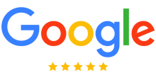 5 Star Google Review-California Popcorn Removal Service Pros-We offer professional popcorn removal services, residential & commercial popcorn ceiling removal, Knockdown Texture, Orange Peel Ceilings, Smooth Ceiling Finish, and Drywall Repair