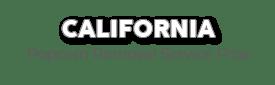 California Popcorn Removal Service Pros-new logo